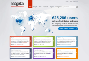 redgate-new
