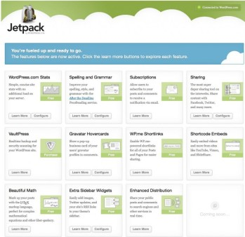 jetpack2-1024x859