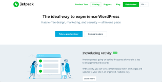 Jetpack_—_Your_all-in-one_WordPress_plugin_for_design__marketing__and_security