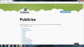 jetpacksharebuttonspublicizepage