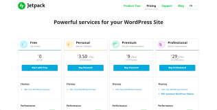 Powerful_Services_for_your_WordPress Site
