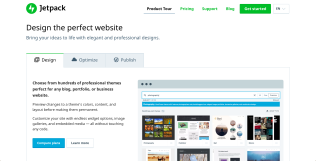 Product_Tour_and_Features_–_Themes__Security__and_Marketing_Tools_forWordPress 2